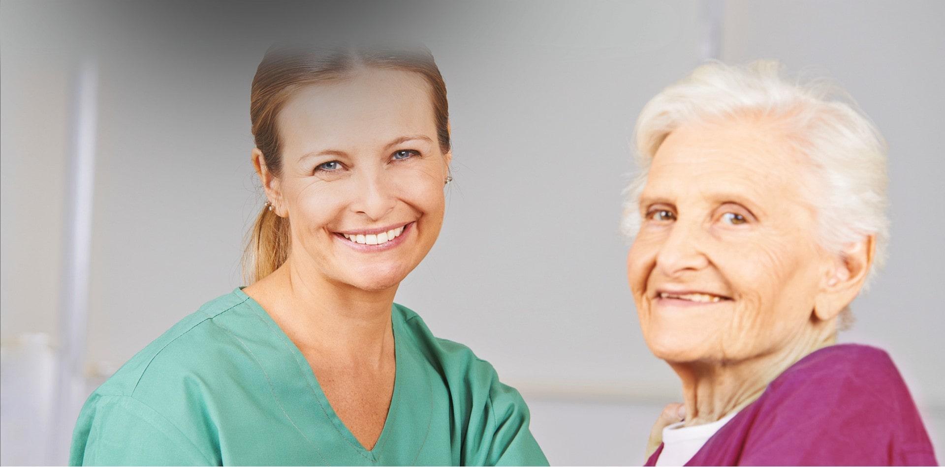 https://ks-seniorenservice.de/wp-content/uploads/revslider/medic/background.jpg